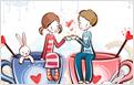 [반드시 찾아올 운명]결혼까지 이어질 기적의 만남