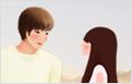 [기적] 고백에서 결혼까지! 두 사람의 연애 가능성