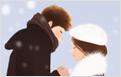 [기적] 98% 결혼 가능성! 이제 곧 만날 운명의 이성