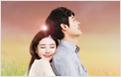 [신죠] 현실 직시! 짝사랑 상대와의 궁합과 숙명의 인연