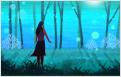 [카가미] 날짜 대공개! 짝사랑 상대와의 현재 상황과 결과