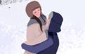 [프리미엄 동양운세] 2월의 사랑 궁합