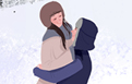 [프리미엄 동양운세] 12월의 사랑 궁합