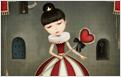 [천궁도] 짝사랑 상대의 마음과 당혹감, 당신의 행복