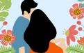 [삼감] 결혼율 98%! 운명이 인도한 결혼 상대