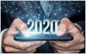[카가미] 2020년 당신의 운명 완전 정복!