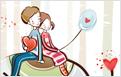 [나만의 인연 찾기]운명의 만남부터 결혼까지의 모든 것
