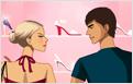 앞으로 3개월, 두 사람의 관계는 발전할까? 맺어질 가능성은?