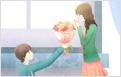 [龍羽] 이대로 혼자, 아니면...? 진실을 전하는 당신의 결혼 감정서