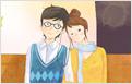 [龍羽] 백년의 신부~약속된 결혼상대와 미래를 맹세하는 날