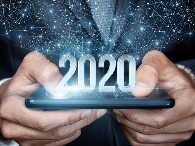 카가미로 보는 2020년 운명 정복